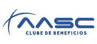 AASC Clube de Benefícios